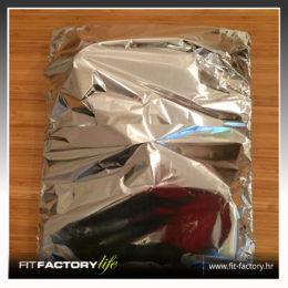 fit-factory-life-uskrs- janjetina