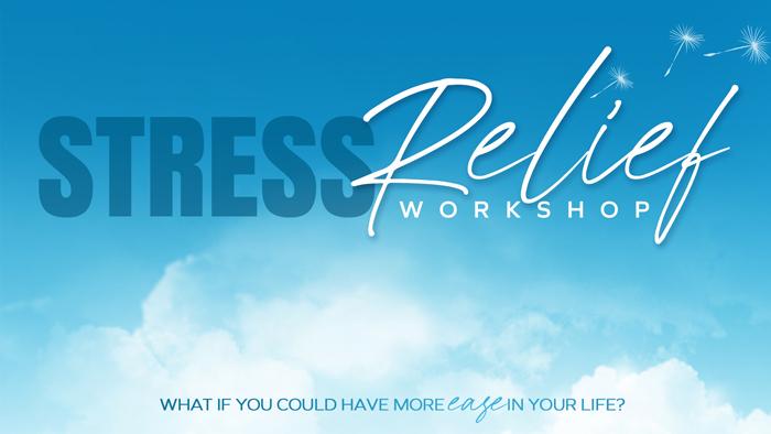 access radionice ublazavanje stresa