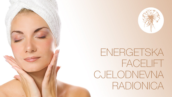 access-facelift-radionica